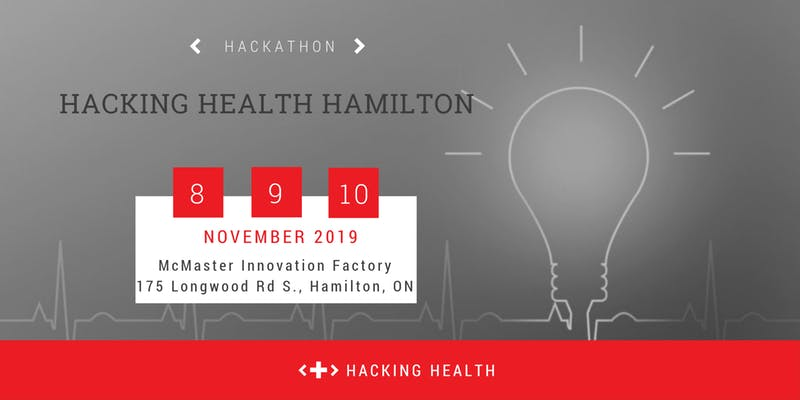 Health Hackathon